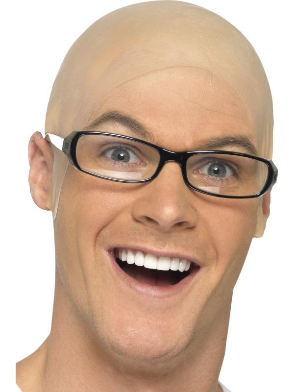 Kale Kop Hoofd