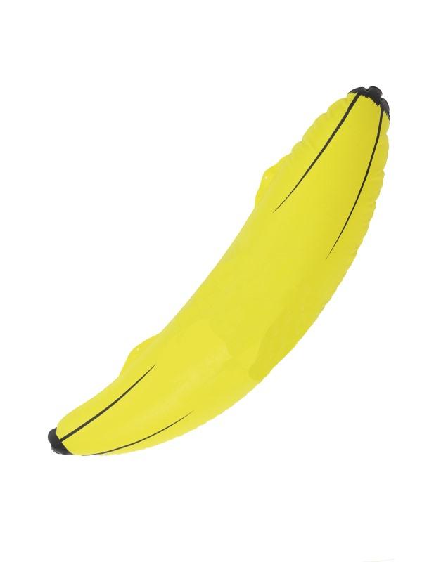 Banana Inflatable