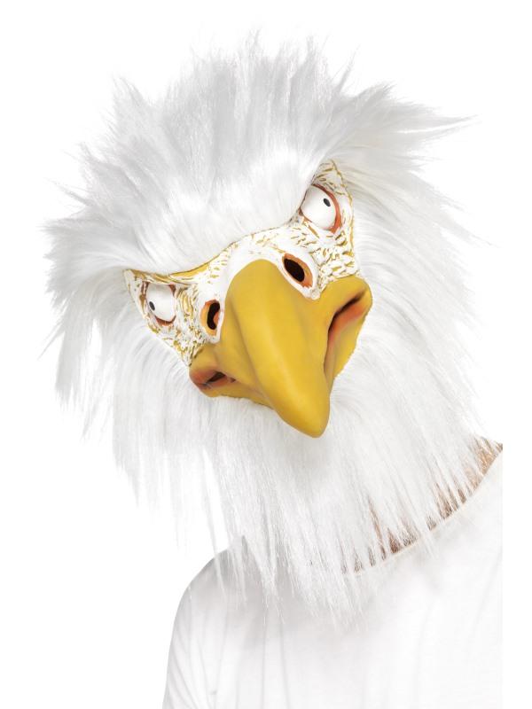 Eagle Masker