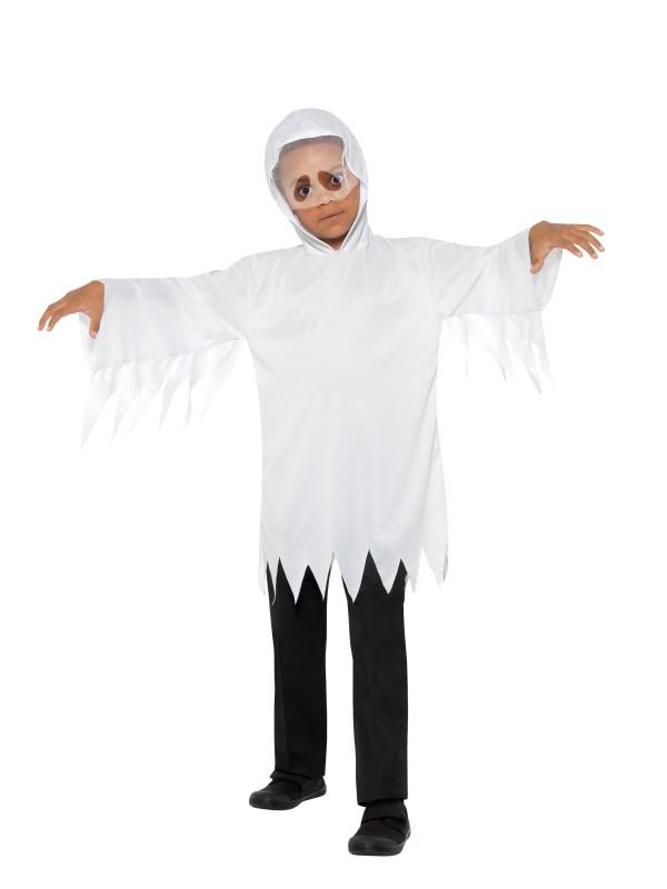 Ghost Kostuum