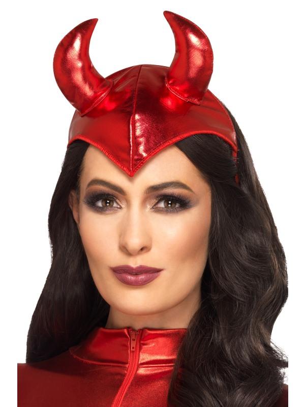 Fever Devil Hoofdband