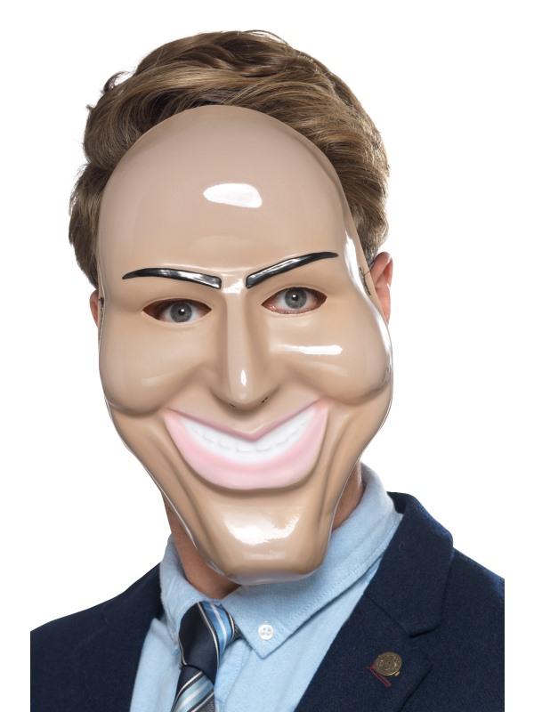 Smile Killer Masker