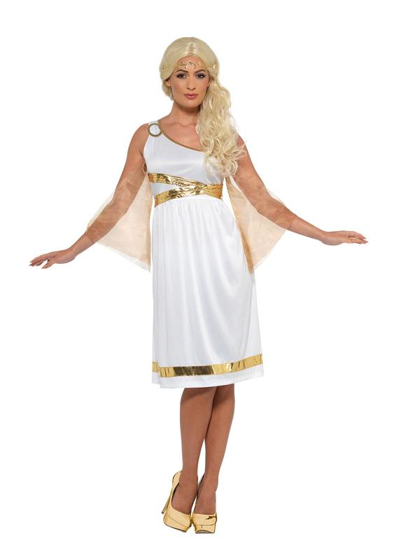 Grieks Kostuum Dames