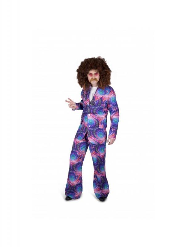 Boho Suit Kostuum