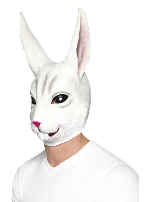 Rabbit Masker