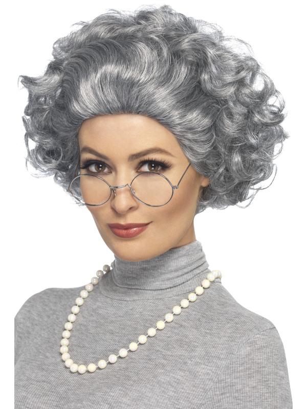 Granny Kit