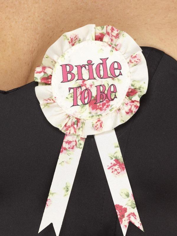 Vintage Bride to Be Roset