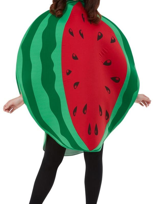 Watermelon Kostuum