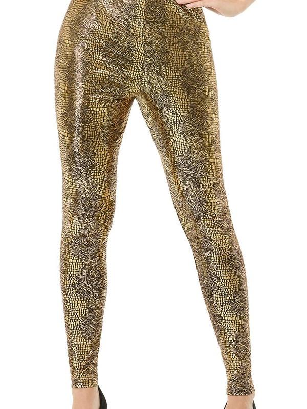 Drakenschub legging