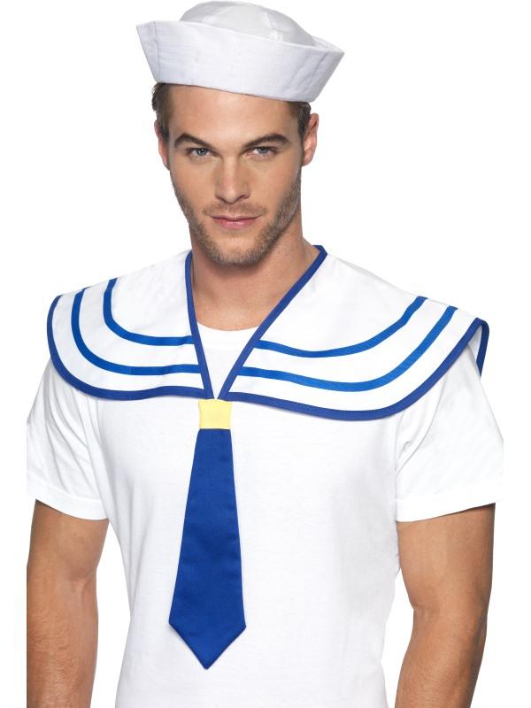 Sailor Stropdas
