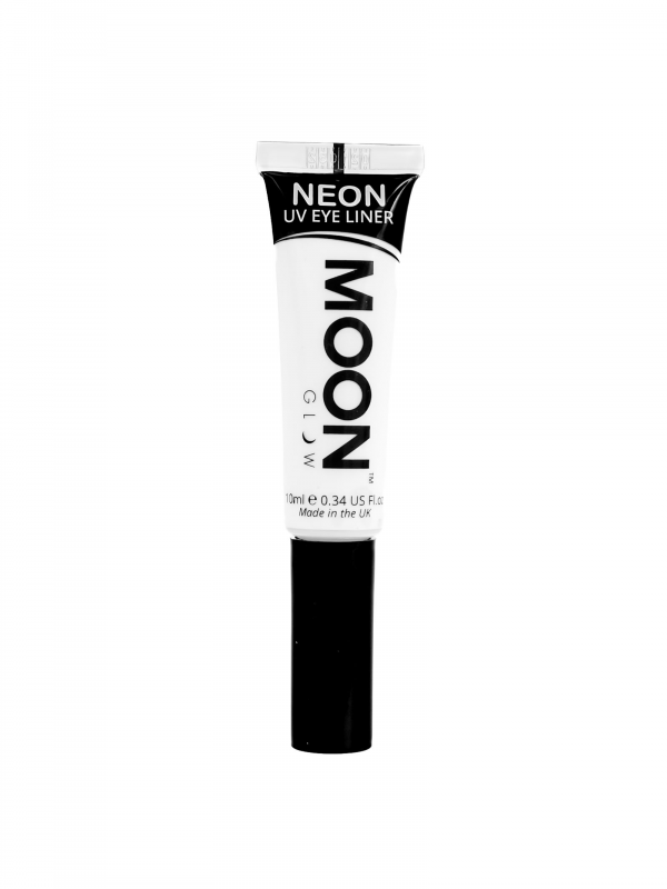 Neon UV Eye Liner Wit