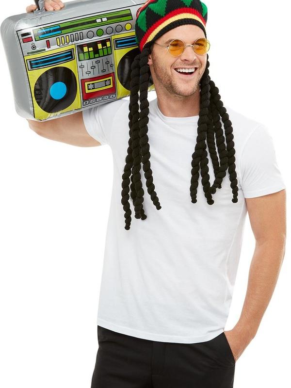 Jamaican Setje