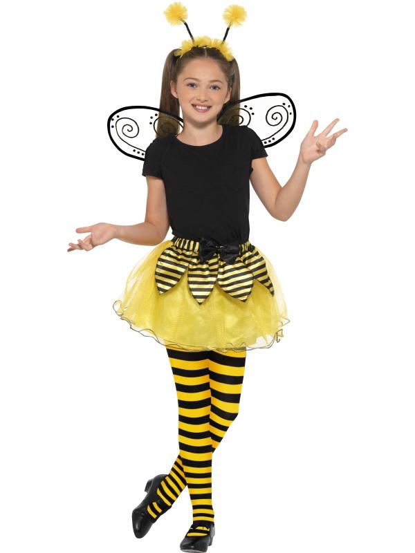 Bijen Setje