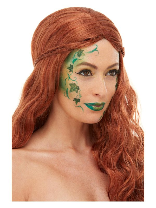 Make-Up FX, Woodland Pixie Aqua Kit