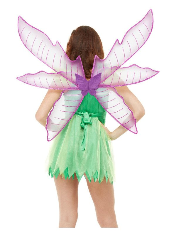 Pixie Fairy Wings