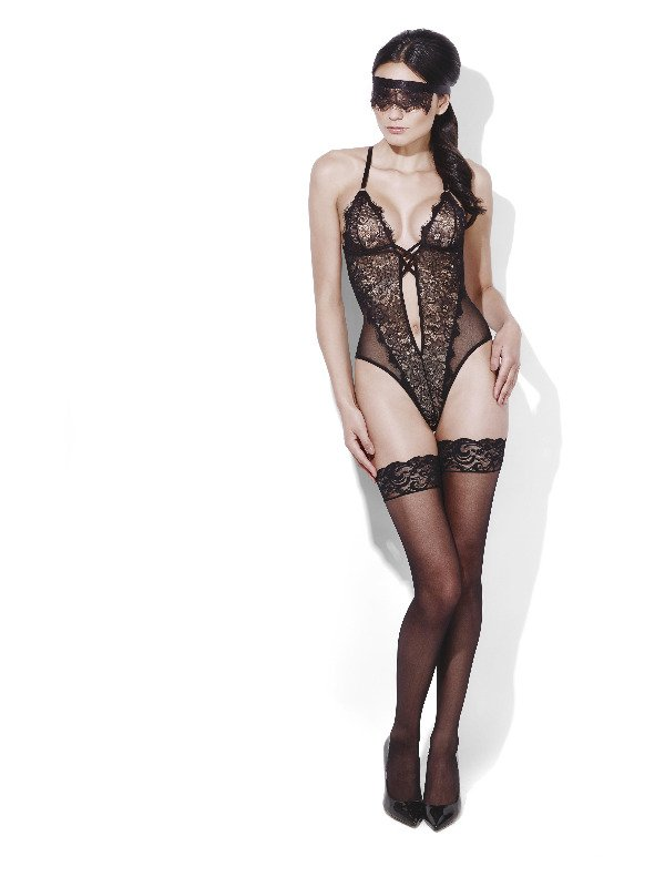 Fever Masquerade, Secret Encounter Bodysuit