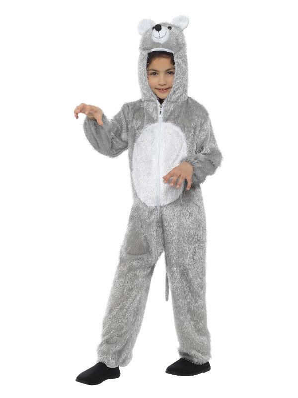 Mouse Kinder Kostuum