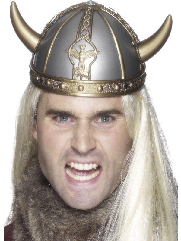 Viking Helm PVC