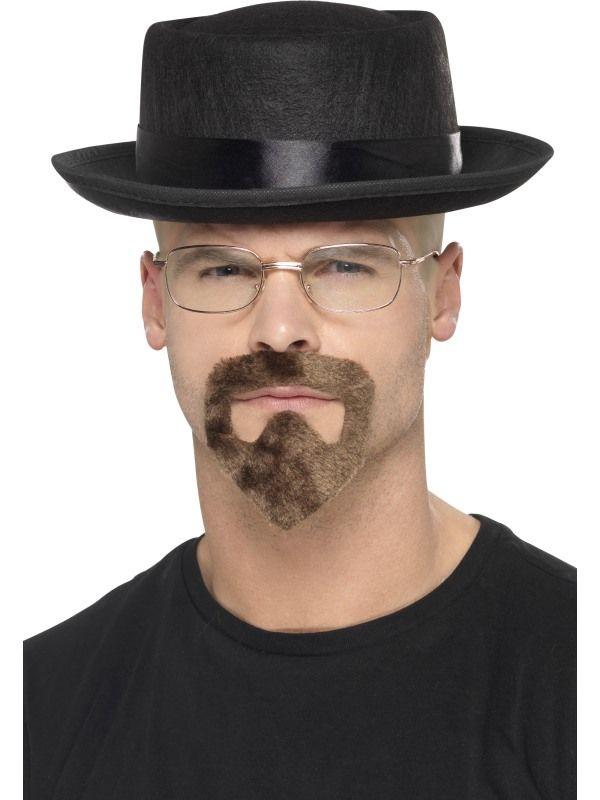 Heisenberg Setje