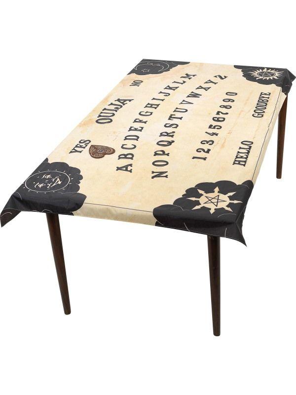 Ouija Board Tafelkleed