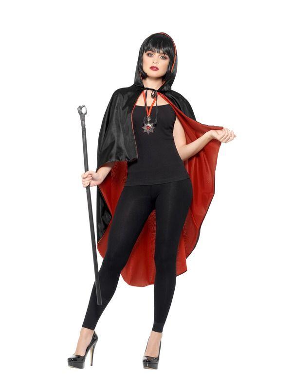 Vampire Set Dames