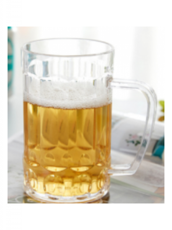 Bierpul