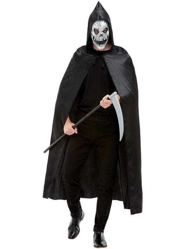Grim Reaper Setje