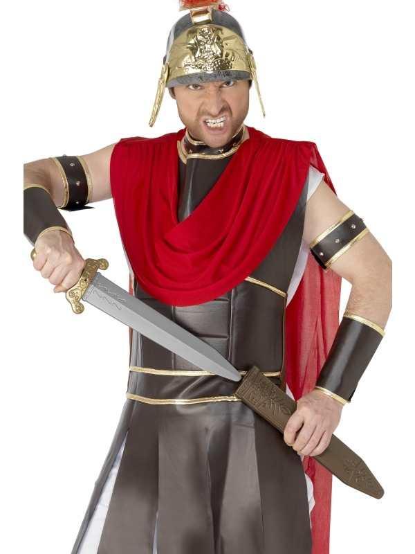 Romeins Zwaard met Hoes