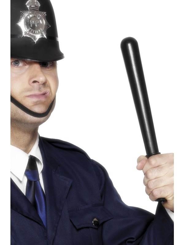 Zachte Politie Knuppel