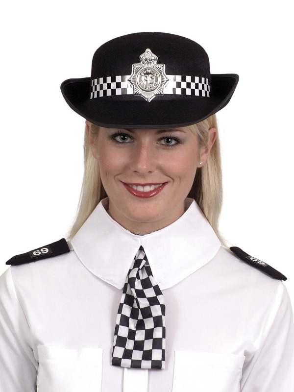Engelse Politieset
