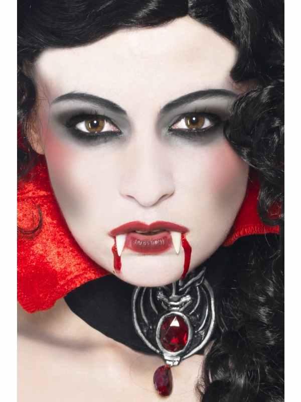 Vampier Make Up Kit