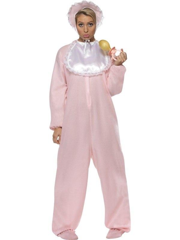 Baby Girl Romper Dames Verkleedkleding
