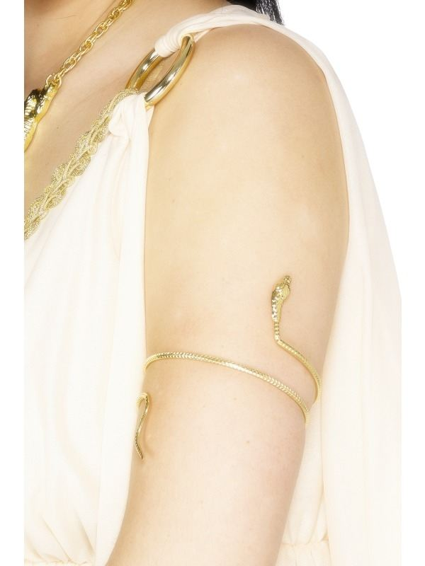 Egyptische Armband