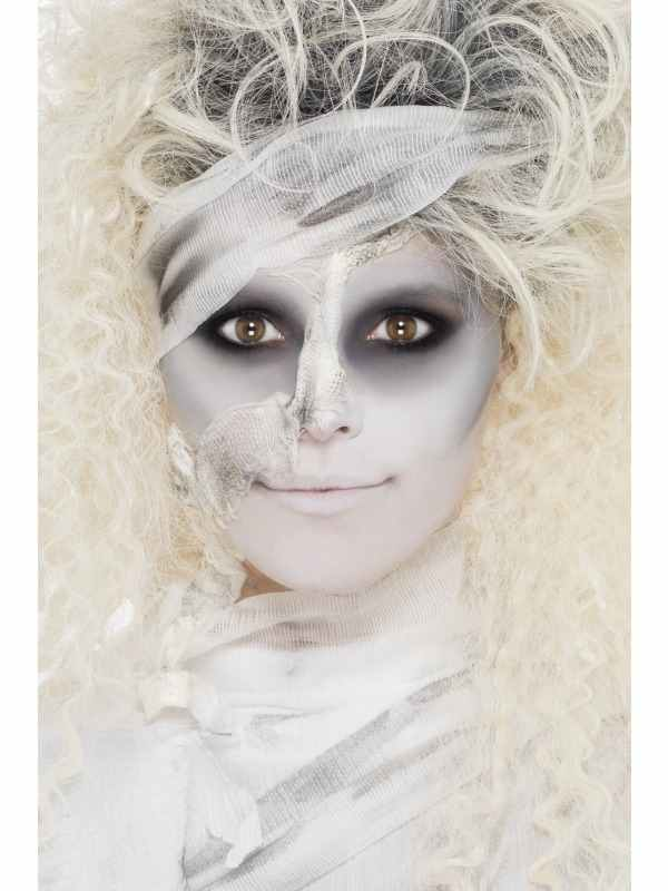 Mummy Special Effects Make Up Kit