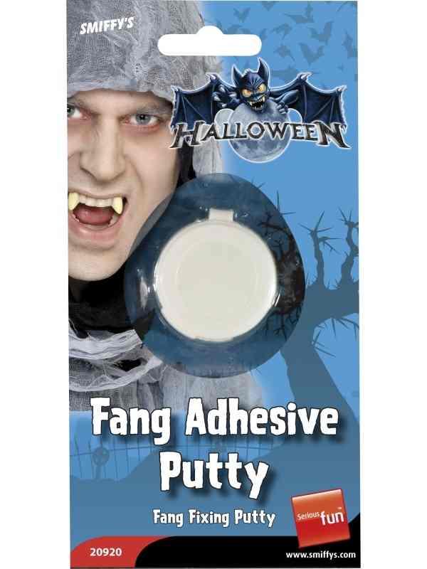 Speciale Pasta voor Vampieren Tanden