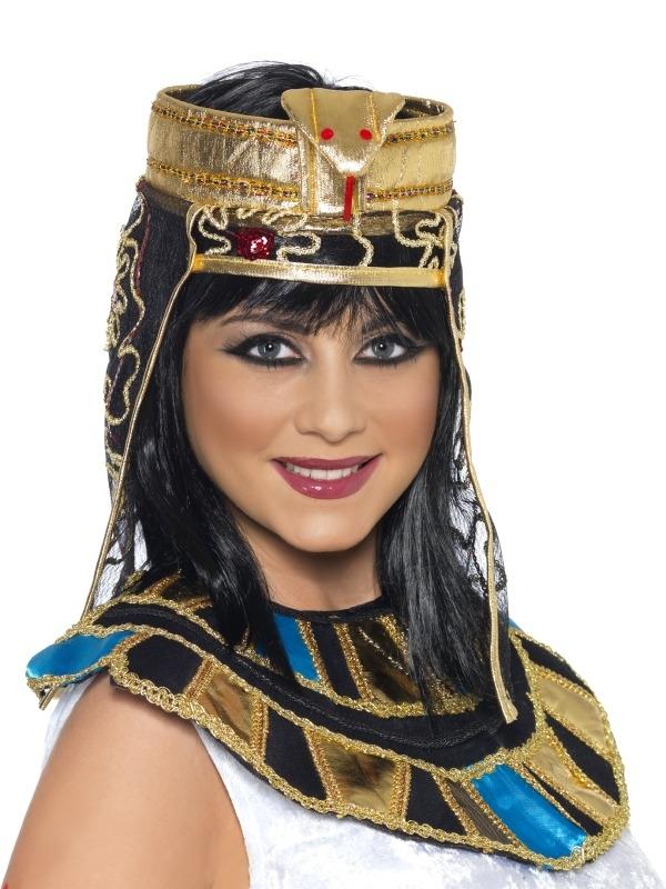 Egyptische Kroon