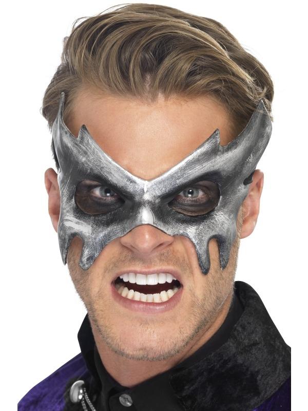 Phantom Maskerade Halloween Masker