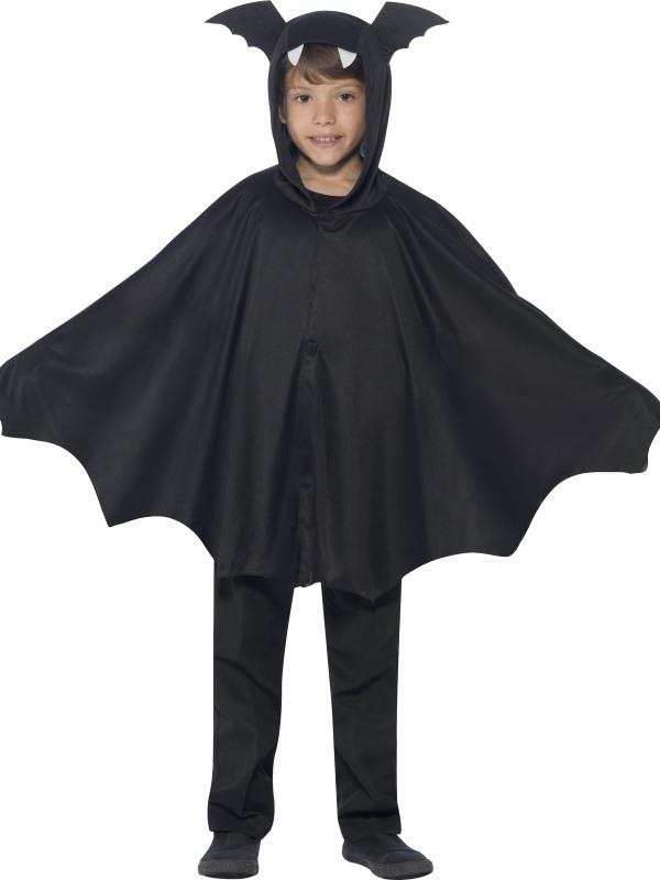 Bat Halloween Kostuum