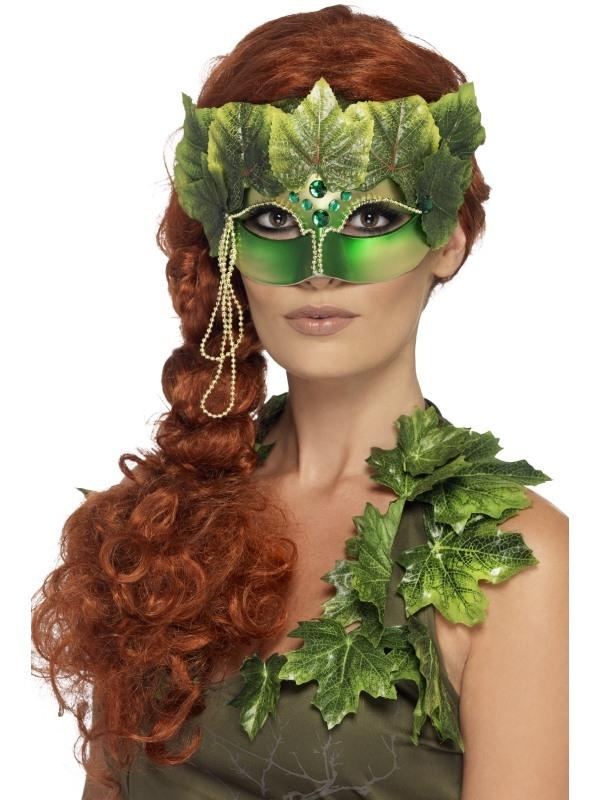 Forest Nymph Masker