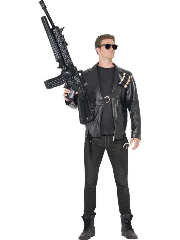 Terminator Kostuum