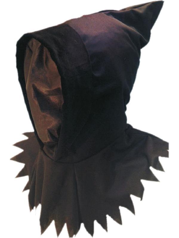 Ghoul Masker