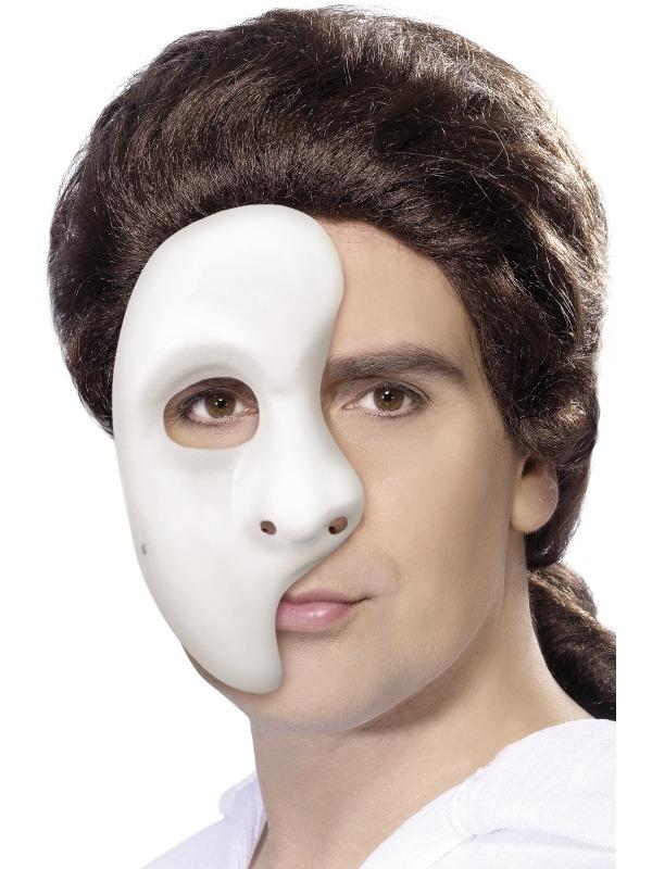 Phantom Masker