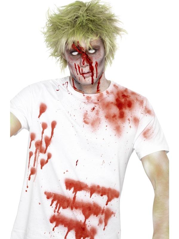 Fake Blood Clothing Spray 75ml