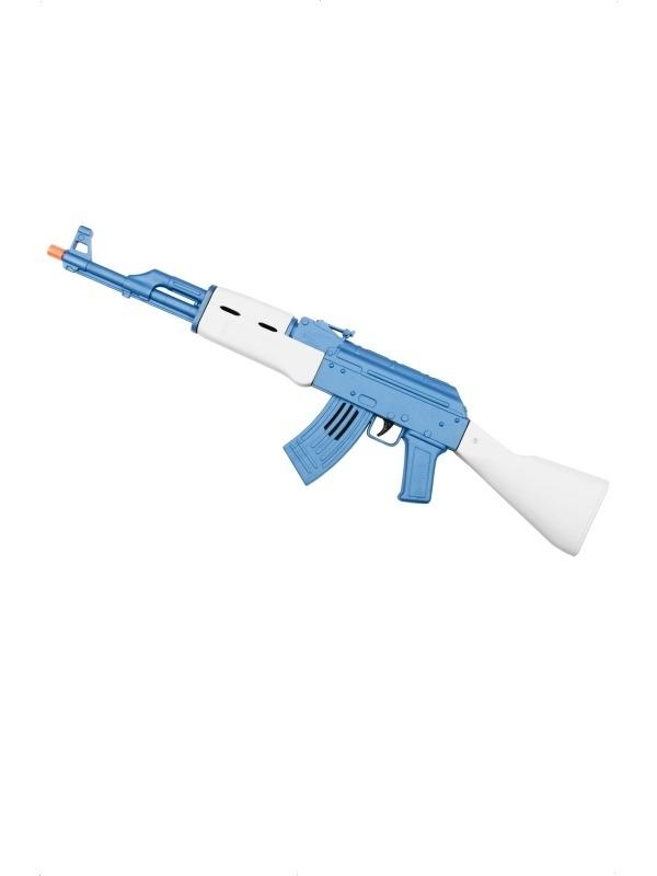 AK47 Plastic Speelgoed Geweer