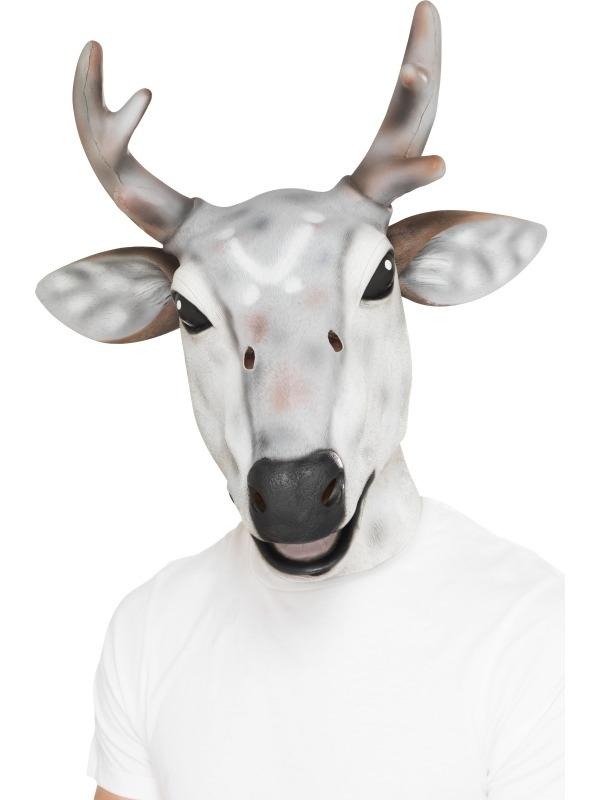 Rendier Masker