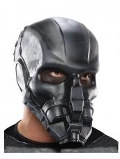 Masker Zod Superman