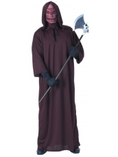 Kostuum halloween cygore