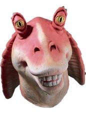 Star wars kinder masker Jar Jar