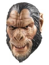 Masker aap Thade