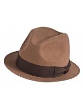 Watchmen Rorschach hoed